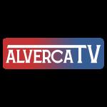 FCA_ALVERCA TV_COR