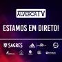 AUDIÊNCIA ALVERCA TV SEGUE A CRESCER