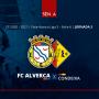 FC ALVERCA X CONDEIXA EM DIRETO