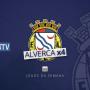 ALVERCA TV X4