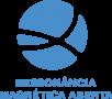 REMA-logotipo