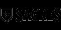 Sagres_square